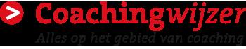 Coachingwijzer.nl - Community met inspirerende informatie